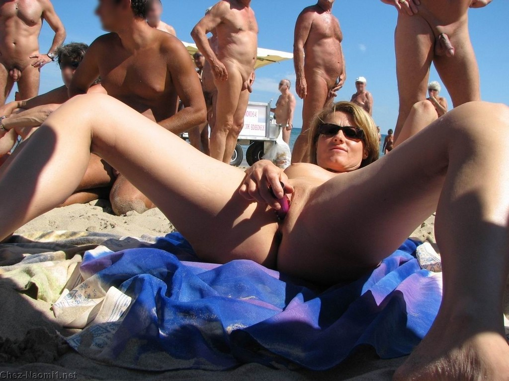 girls beach fuck in sexy