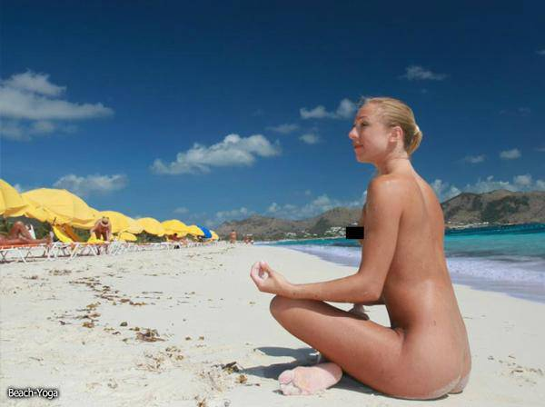 nudist nude photo Family resorts florida