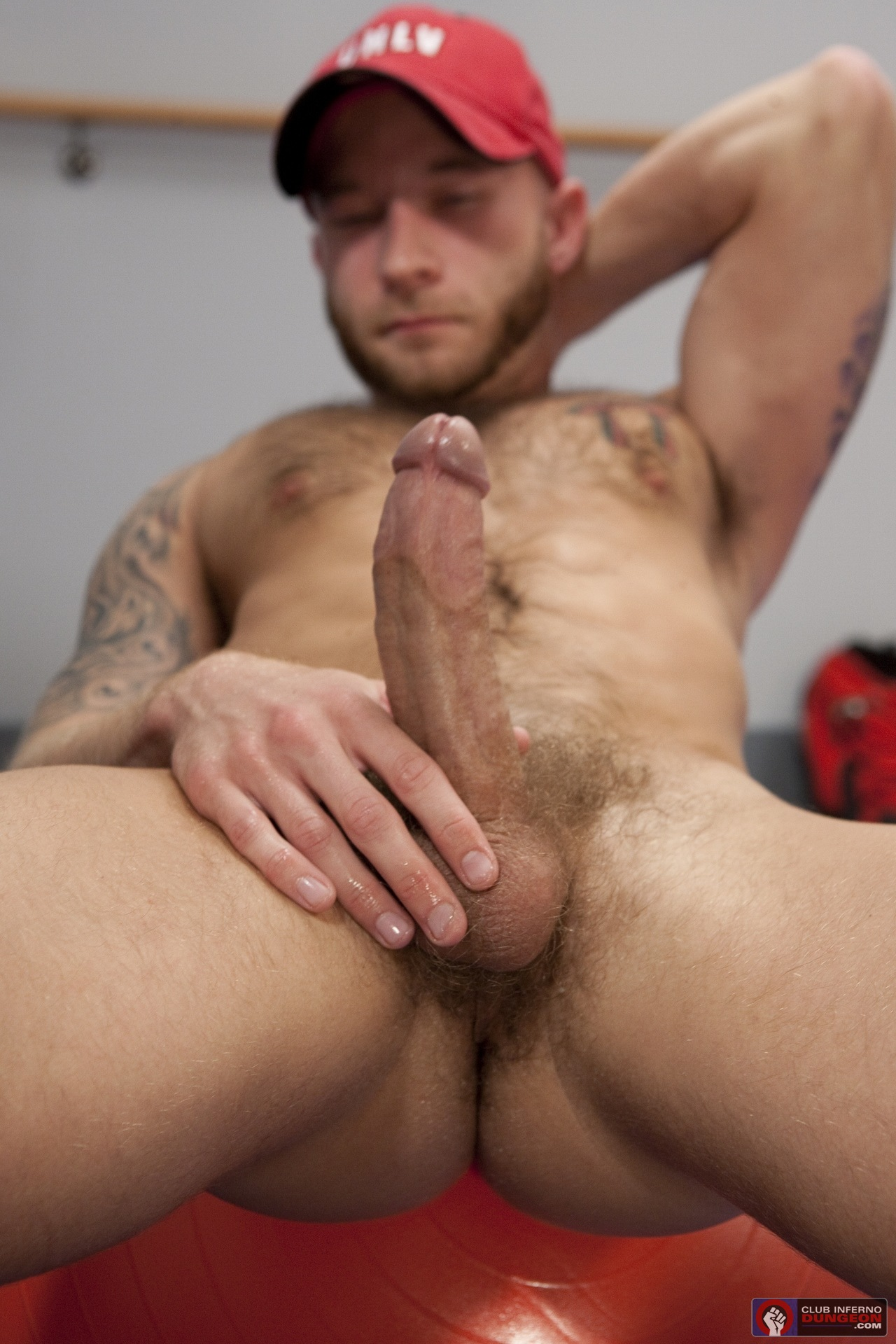 hairy links Gay porn