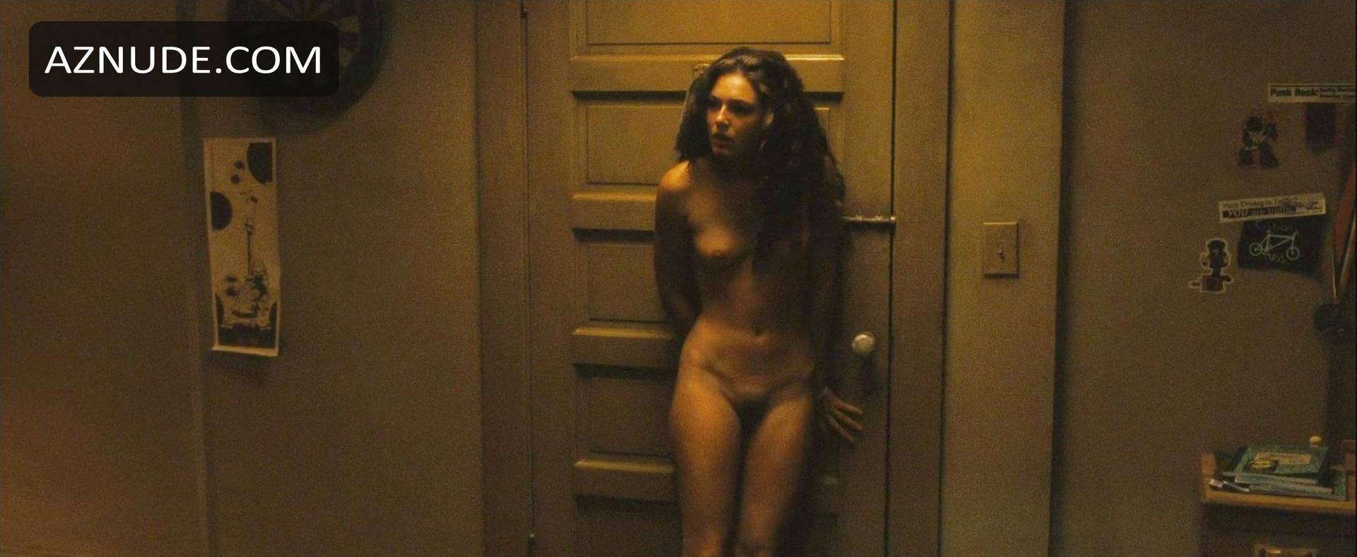 boobs fakes katic Stana nude