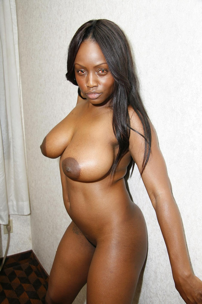 tits with Black ass and big women