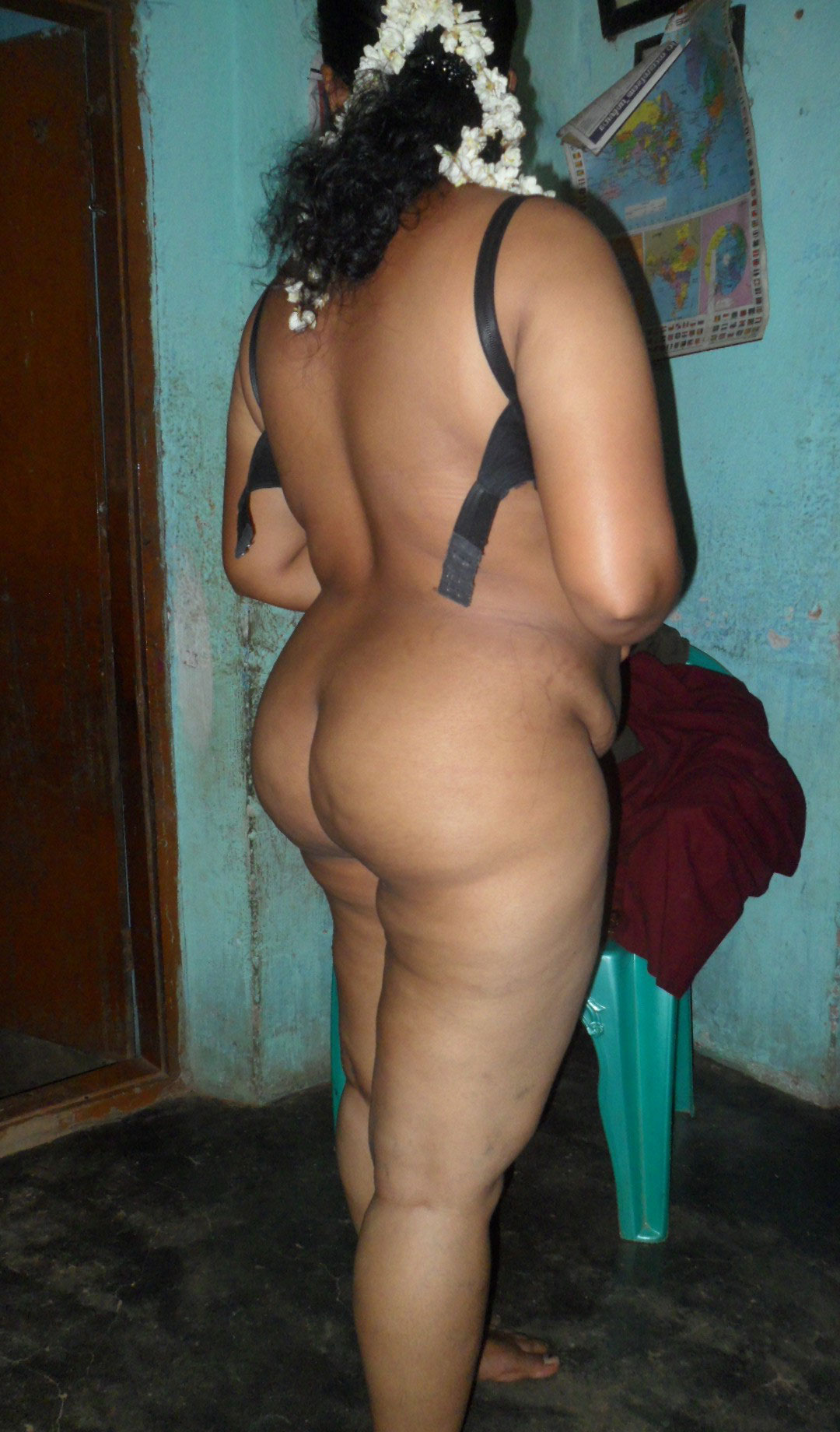 girls fucked Big ass indian