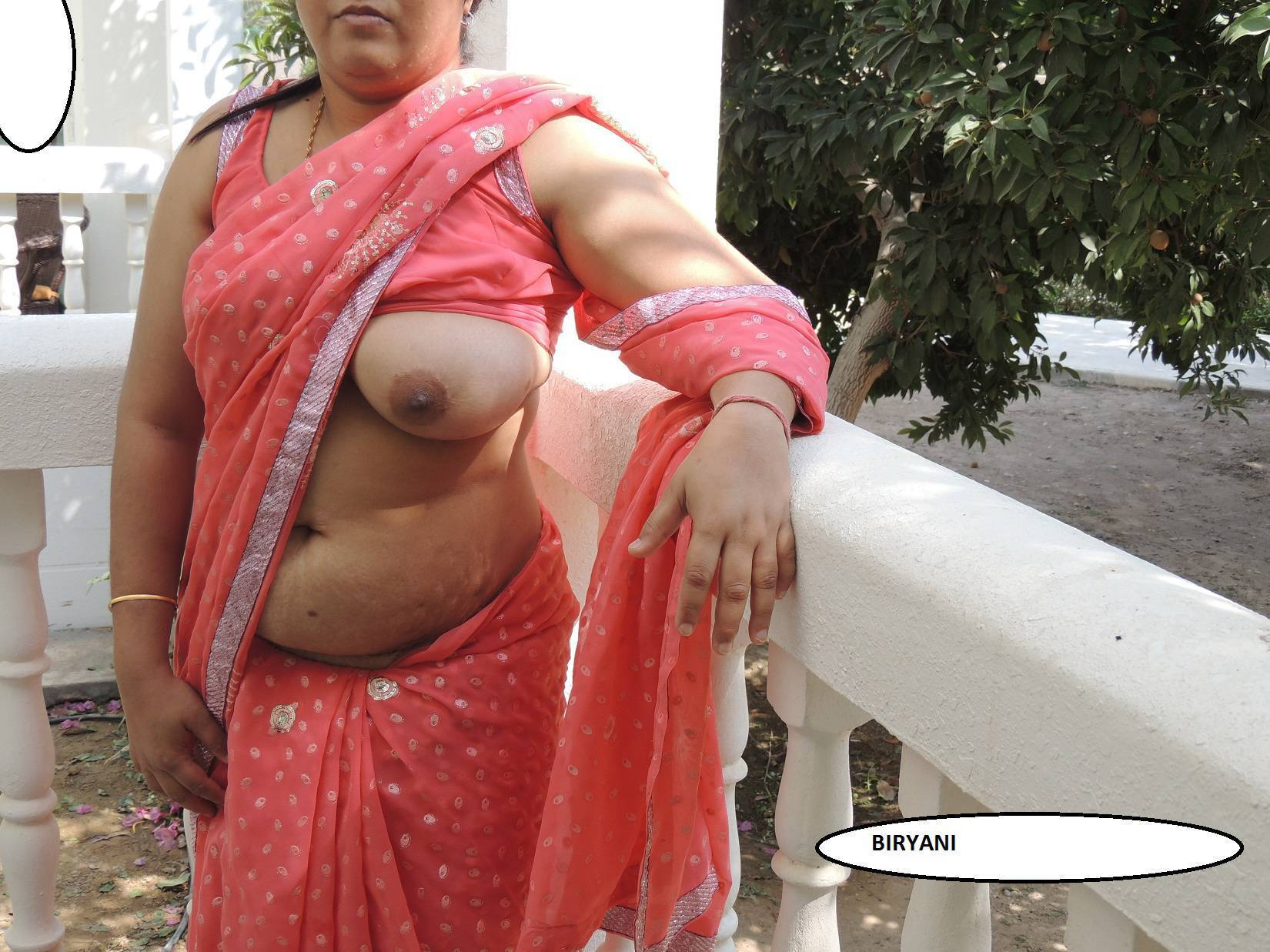 See and save as old wine aunty indian desi porn set porn pict