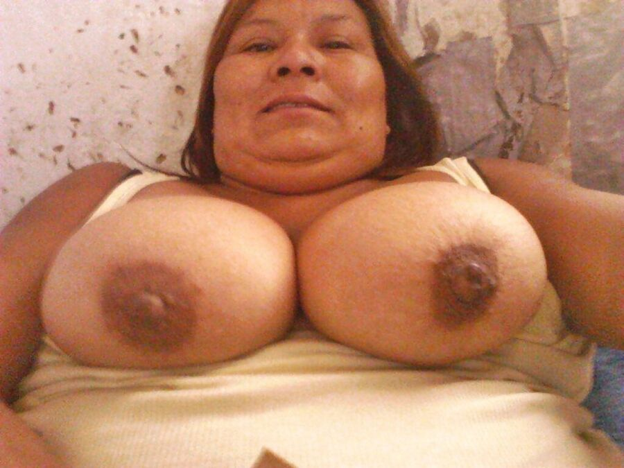 fat bbw mexican Amateur