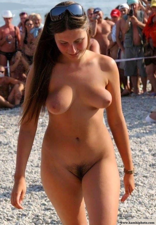 beach fuck sexy girls in