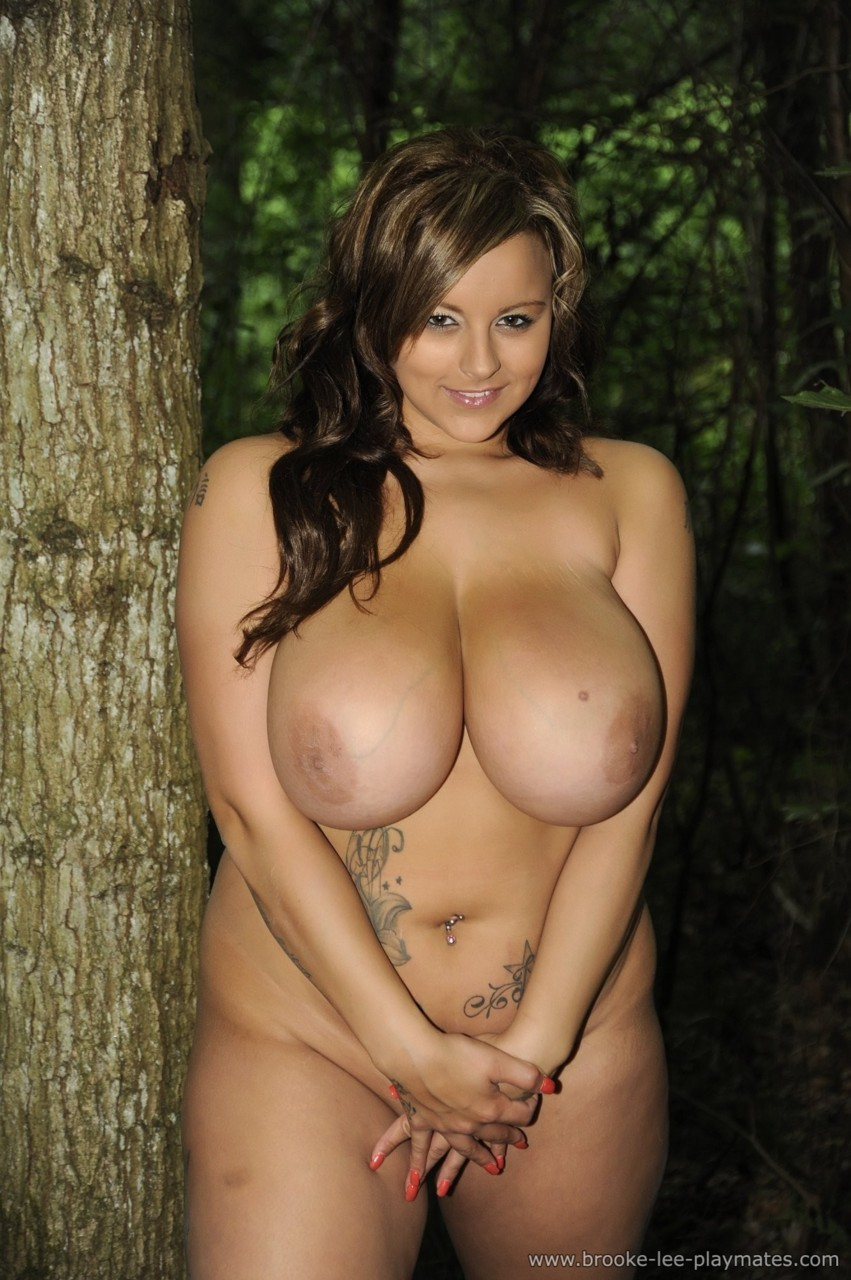 women latina nude thick