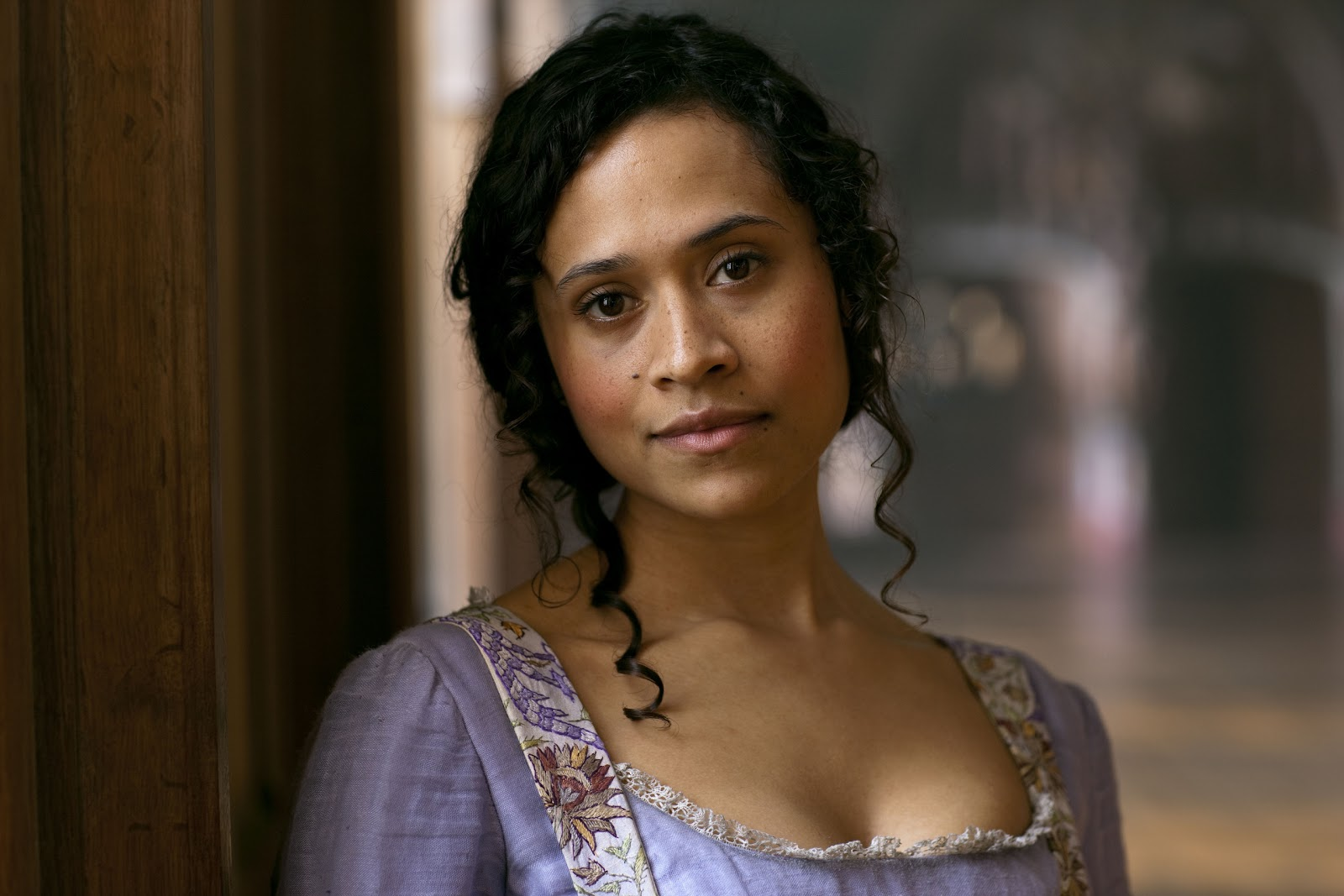 Angel coulby naked pics