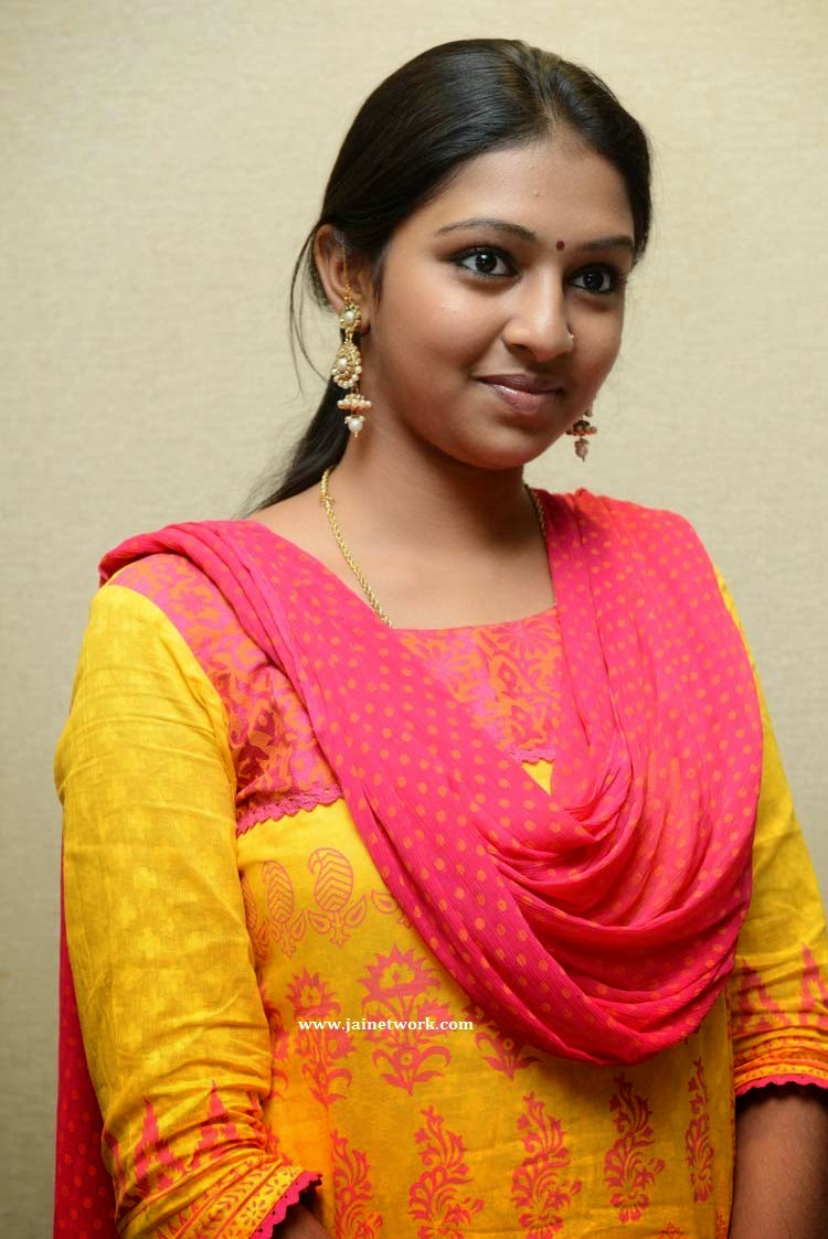 tamil actress menon Lakshmi