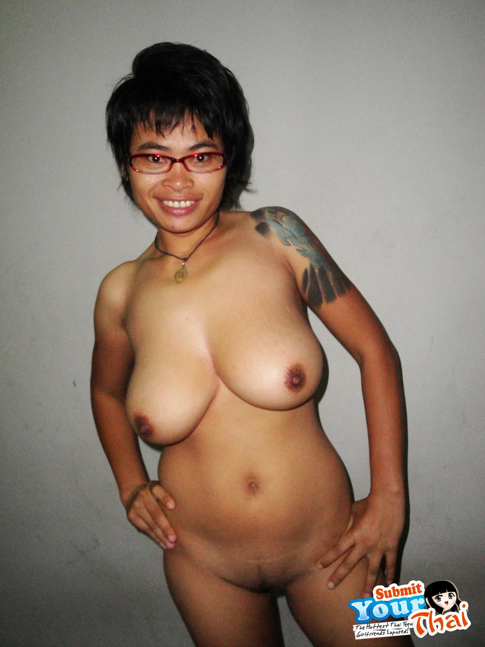 your thai big tits Submit