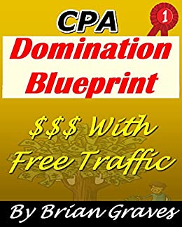 domination blueprint Autoblog
