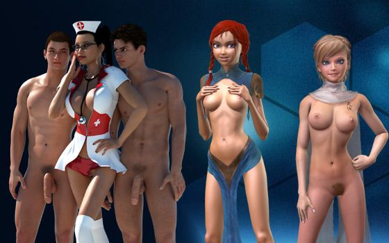 adult sex free online games Play