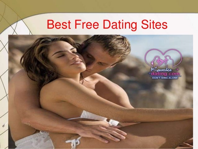 sex dating sites Free