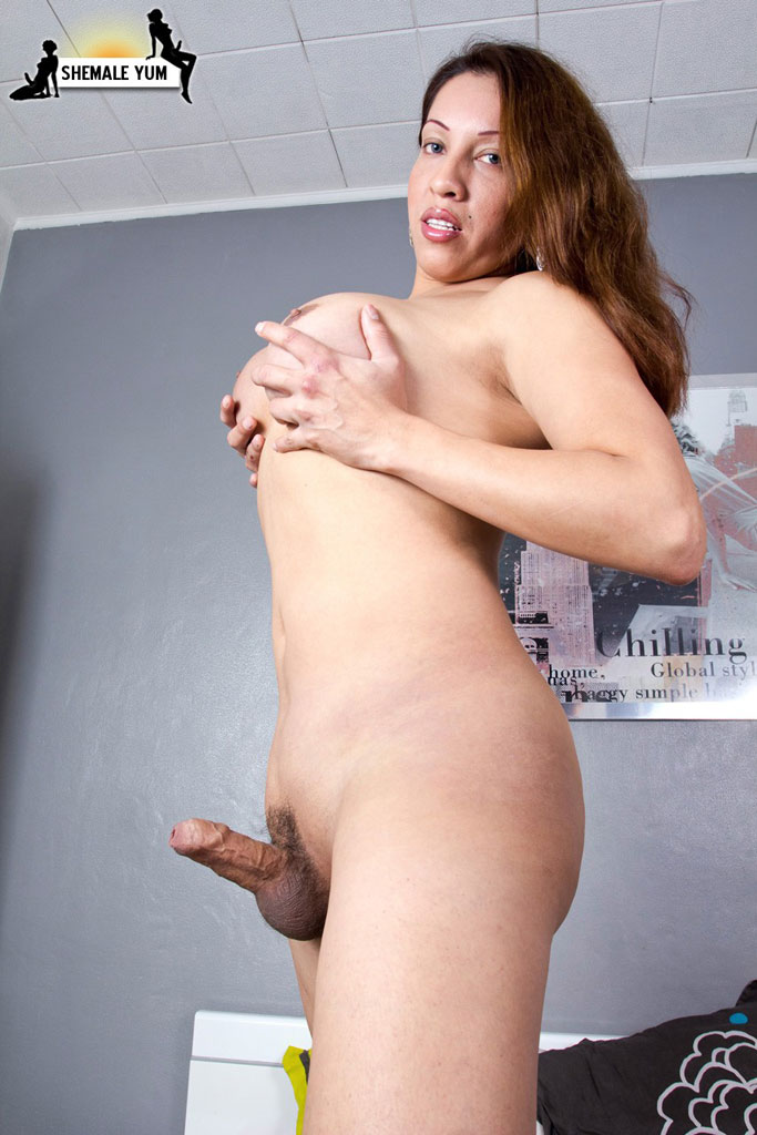 belle picture xxx bianca yum Mom Shemale