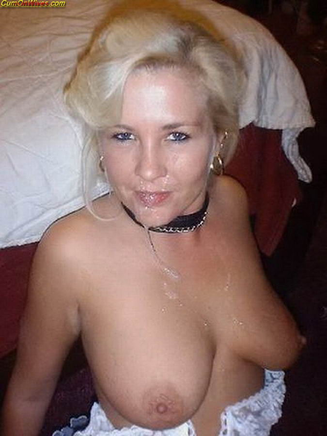 milf amateur cum real homemade mature