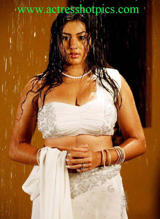 boob photos namitha