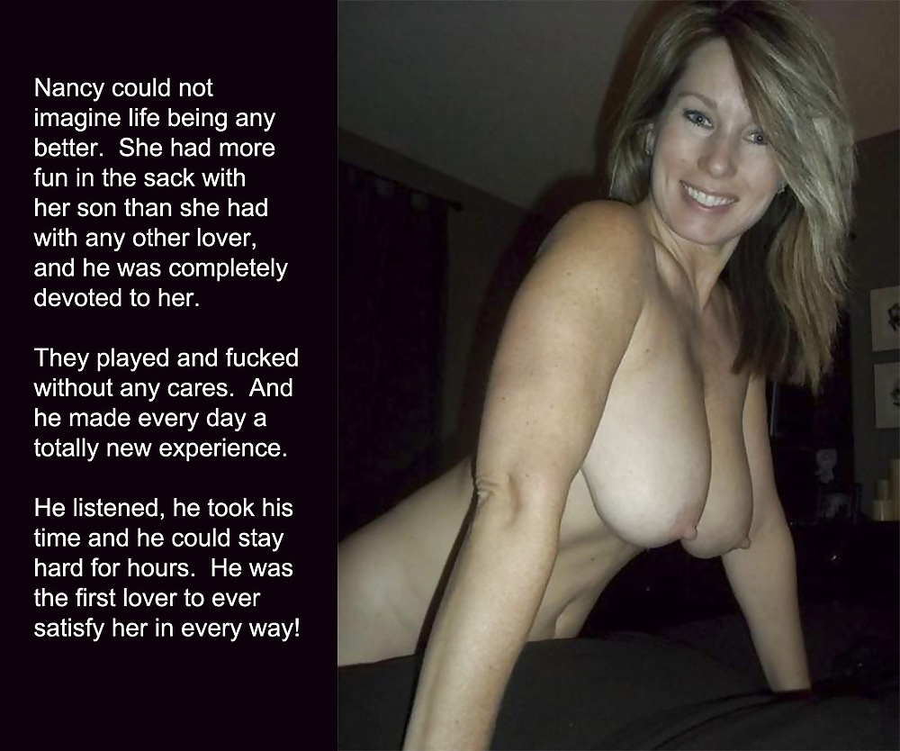 free pic galleries of first time sex