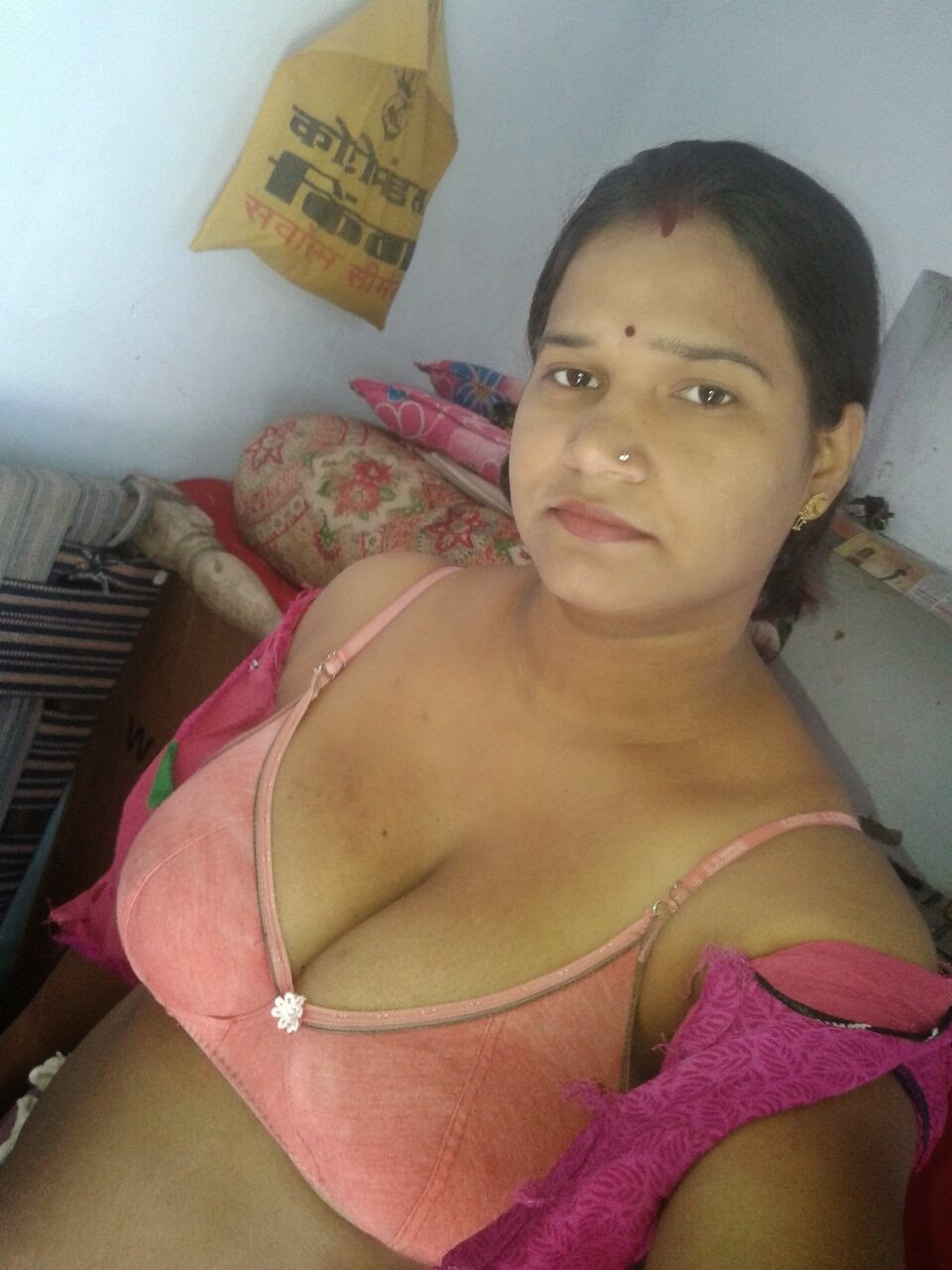 boobs Indian big