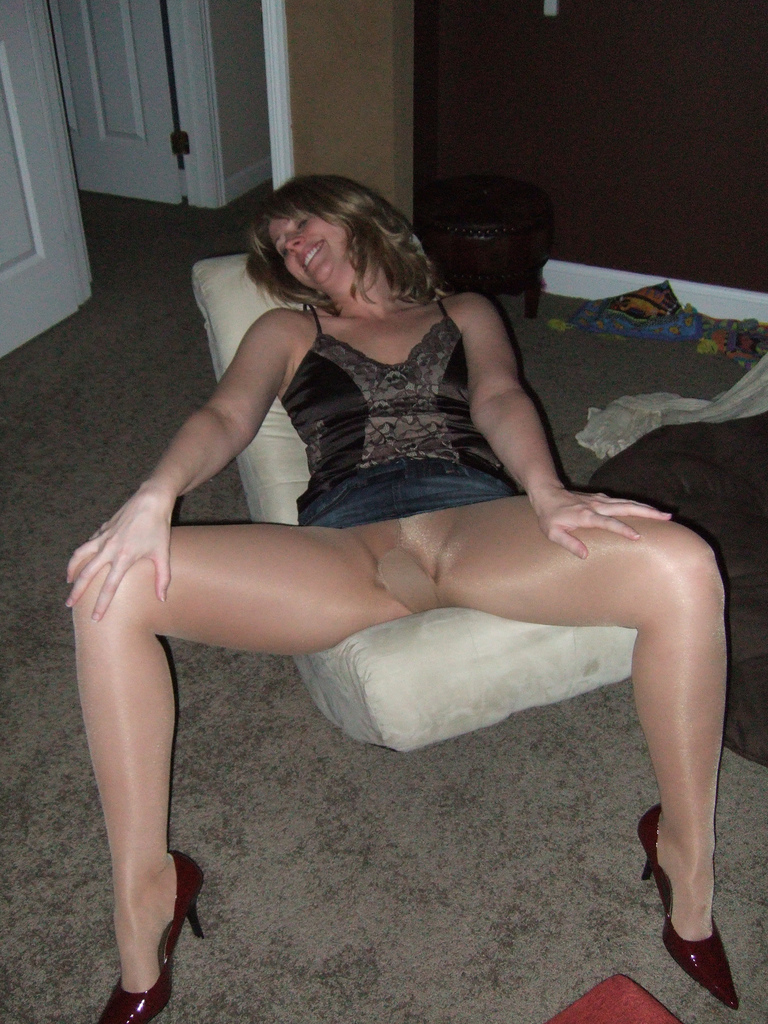 panties Tumblr in amateur milf