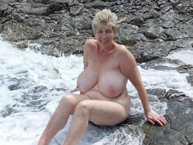 nudist camps fucked at Girls