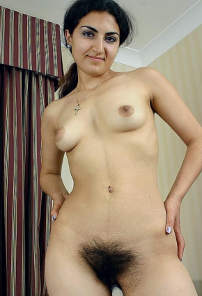 xxx new Indian black bush