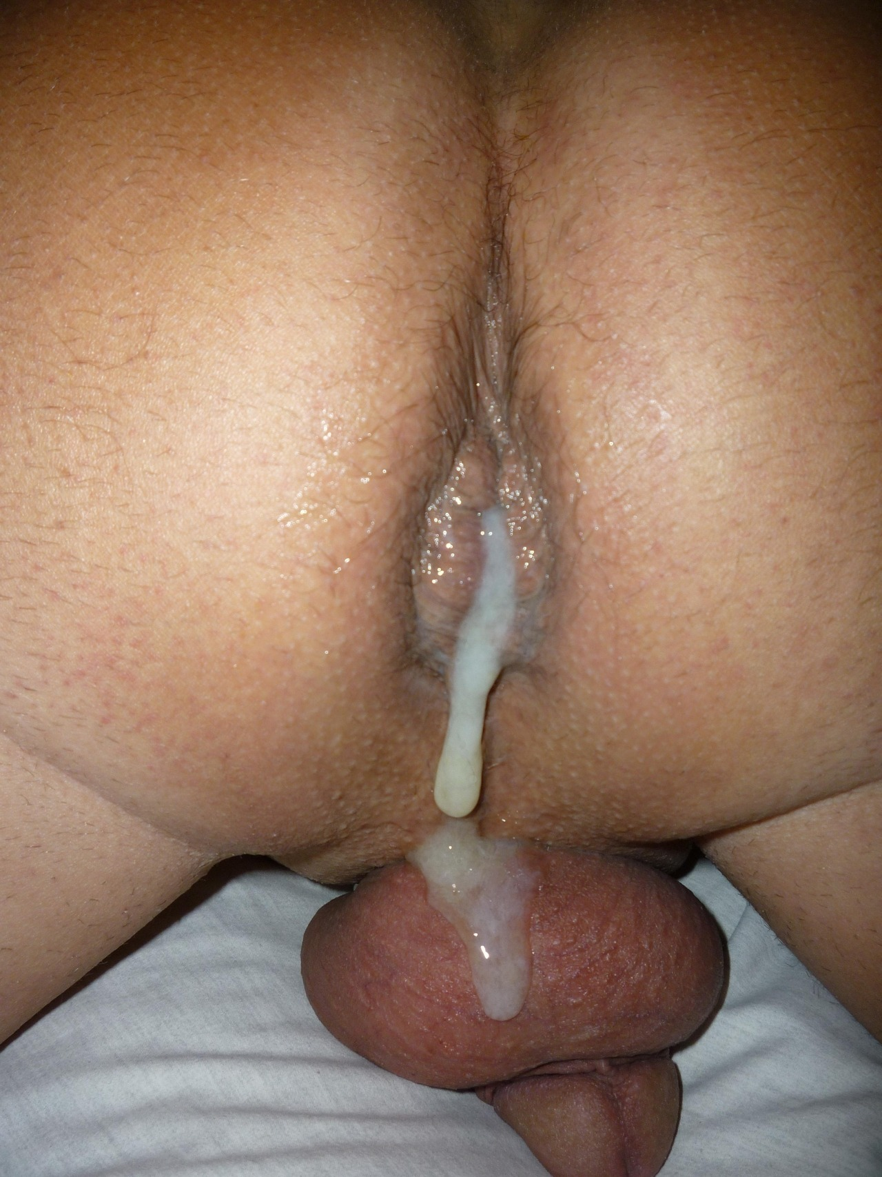 on tumblr creampie