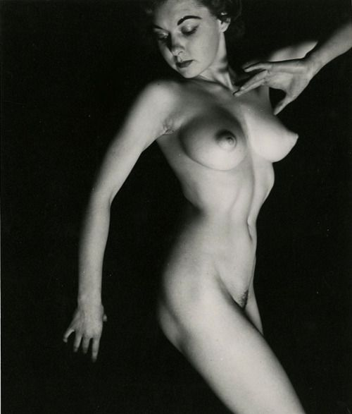 nudes Photography peter basch