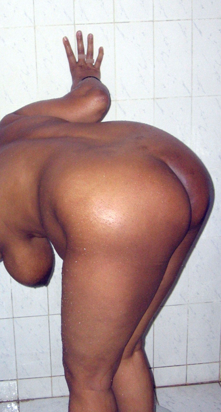 nudes big ass aunty Fat indian