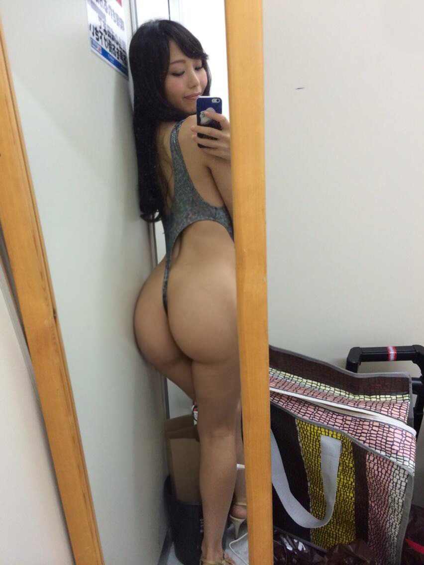 naked ass girls Amateur asian