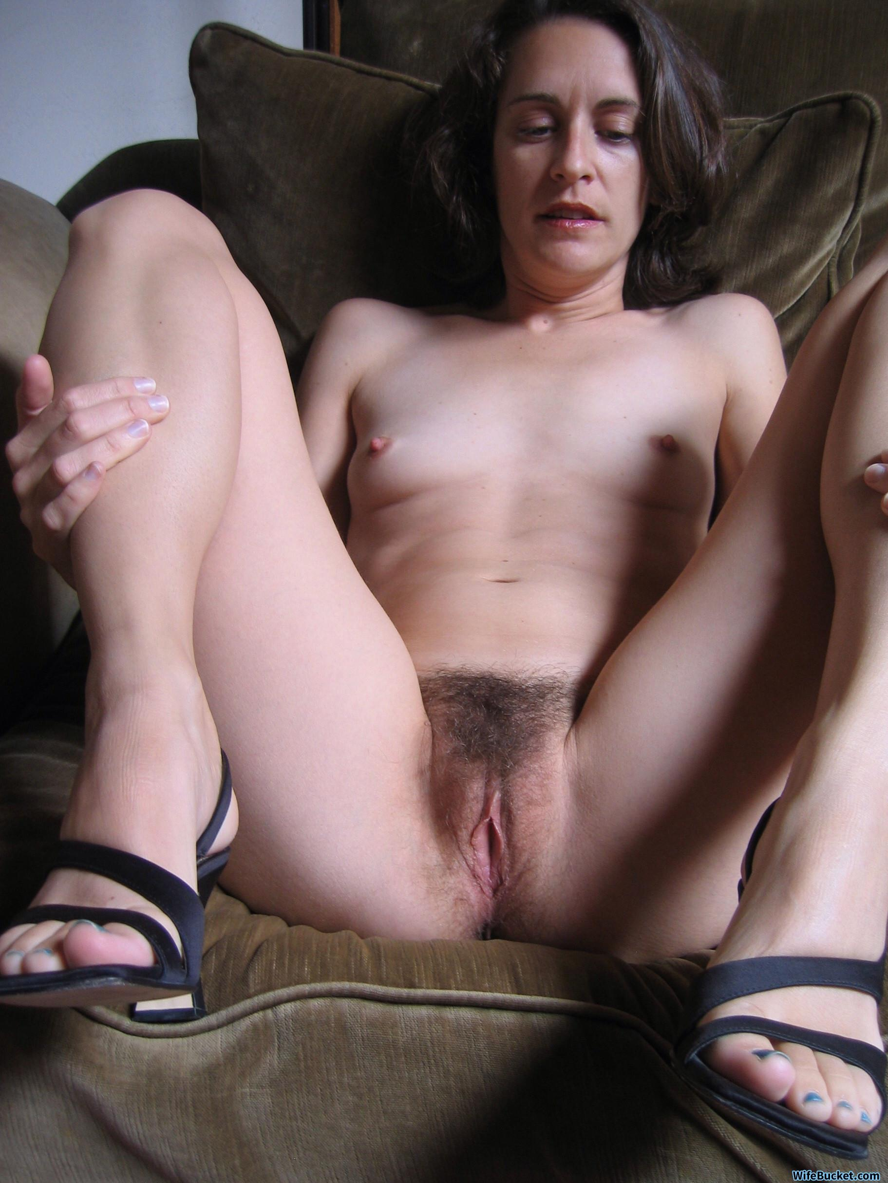 gallery wife Real amateur