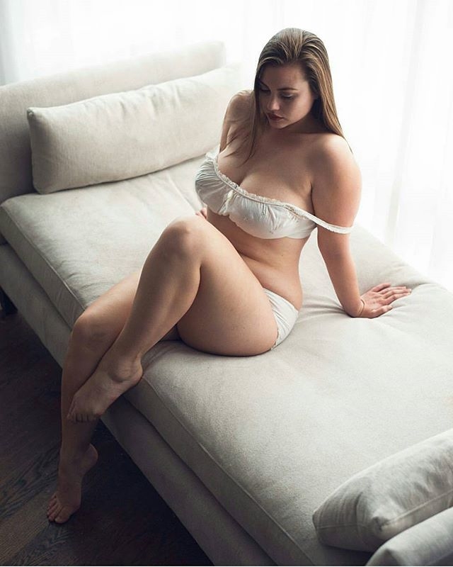 hot girls sex xxx hip