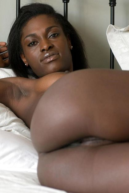 women black naked