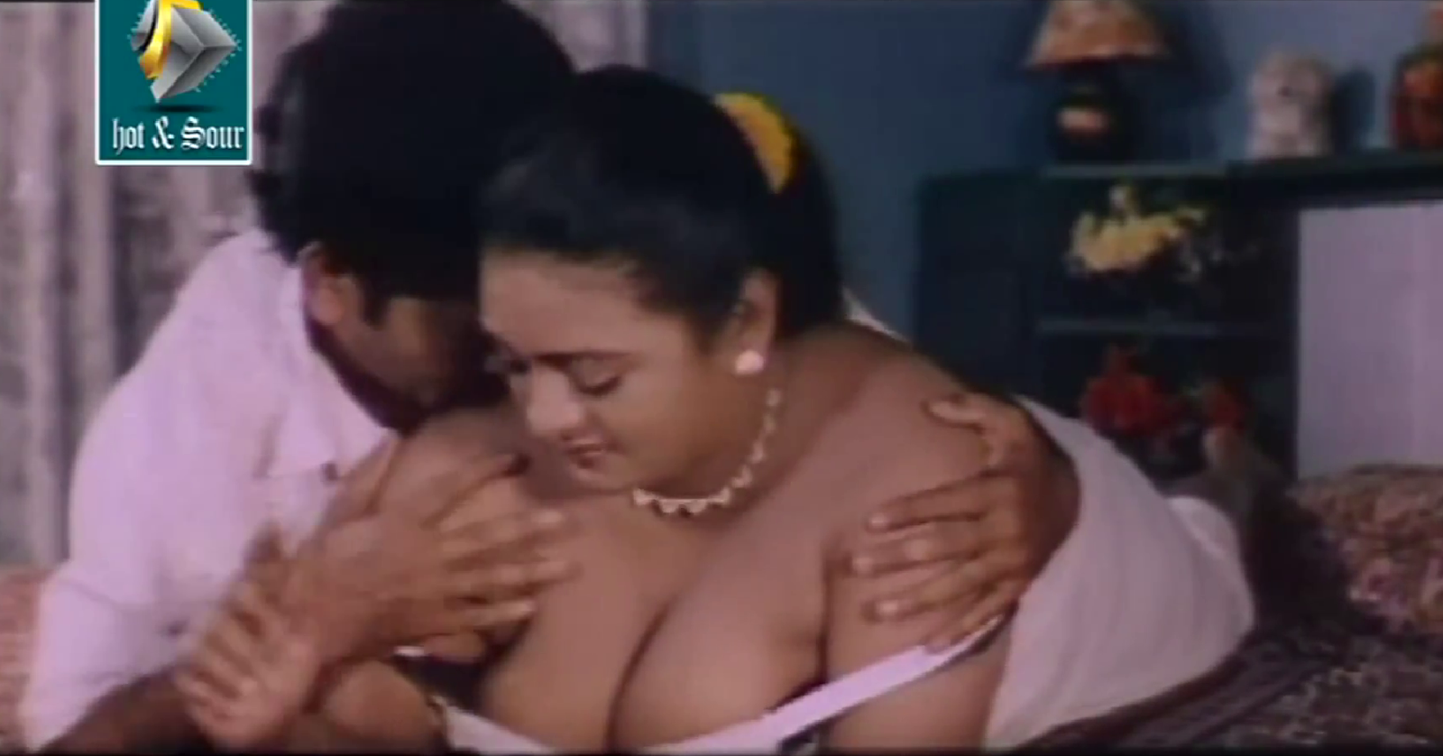 malayalam actress sex Nude