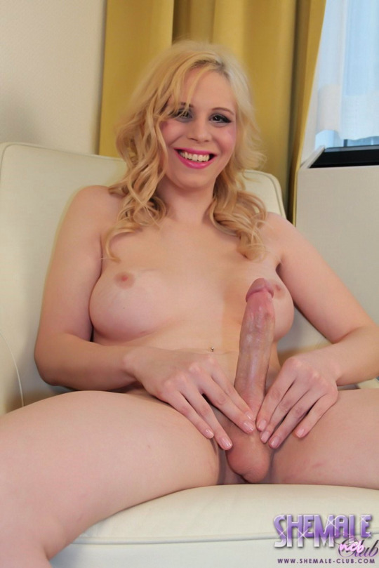 inch cock freakscock shemale big
