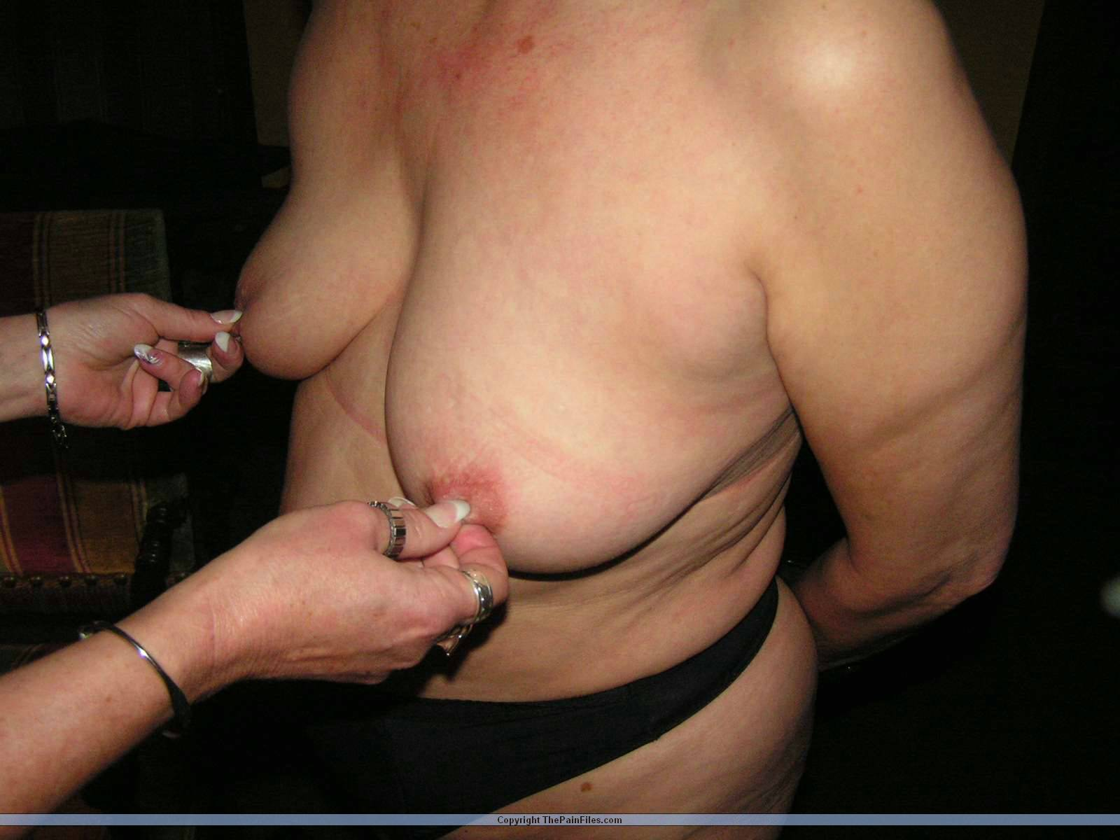 clips bdsm Free extreme