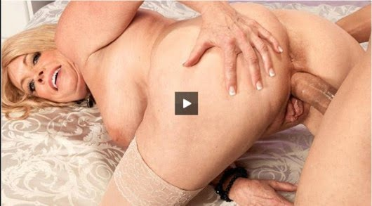 sex granies analfuck collge
