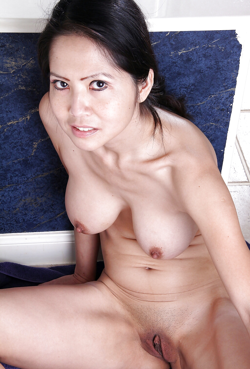 hot mom Japanese