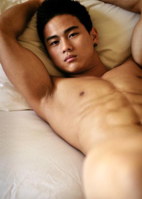boy indonesia gay sex