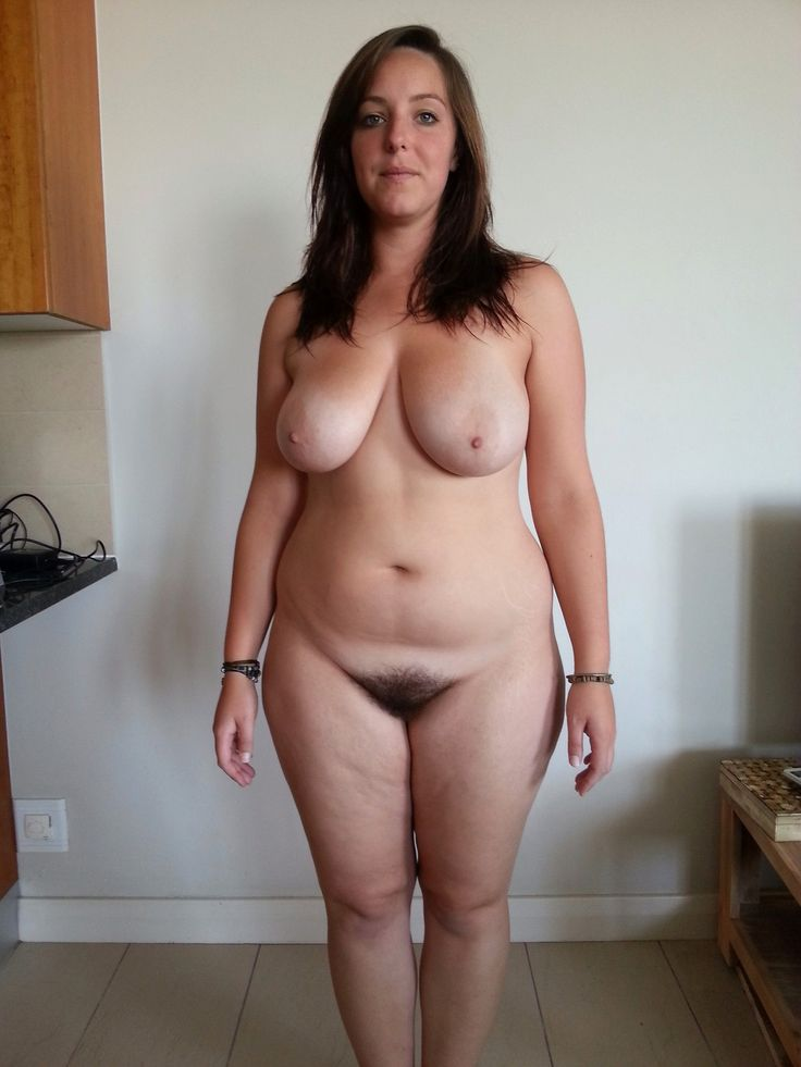 pinterest naked milfs