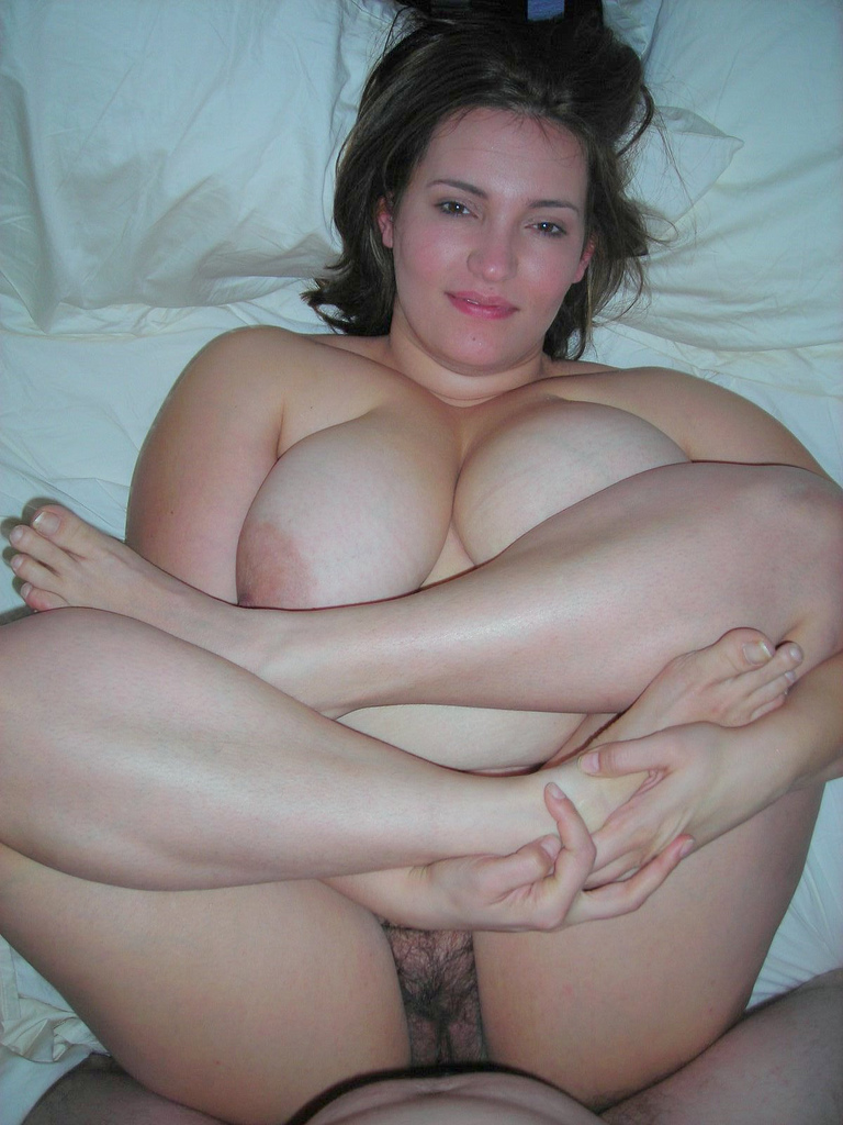 girls Sexy naked chubby