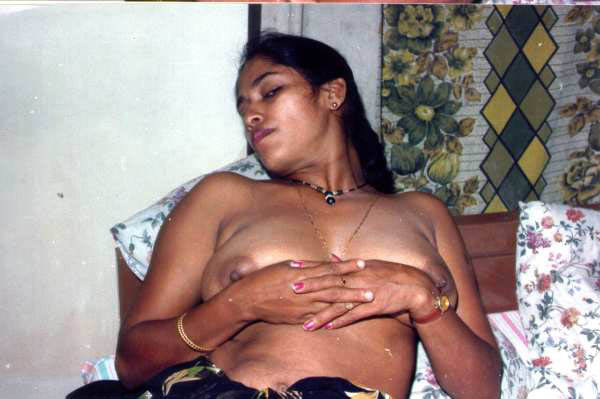 lanka model nude sri