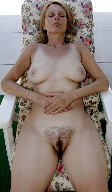 60 women over old years naked Hot