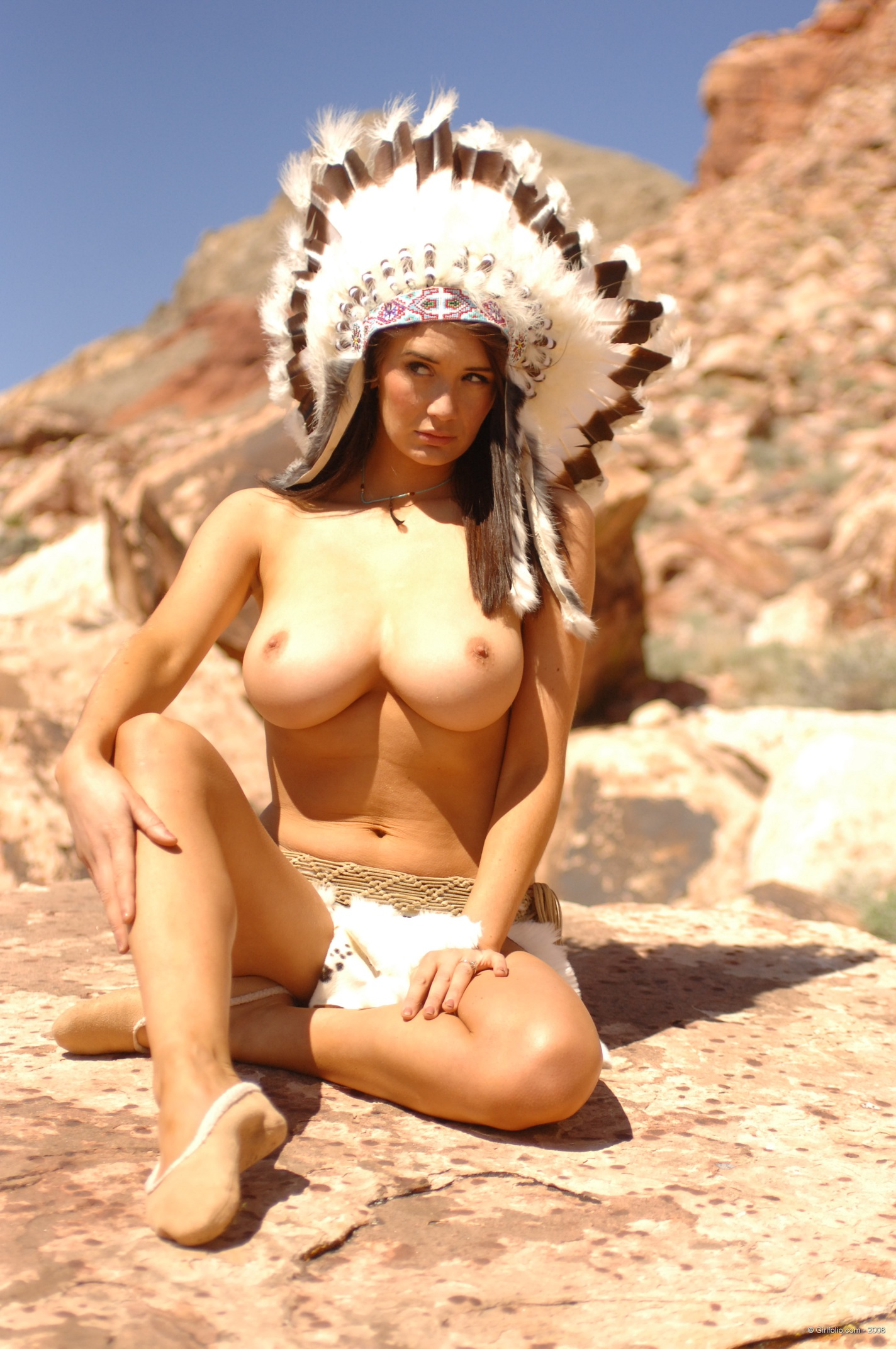 Free native american dating sites