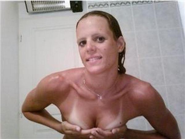 Laure manaudou picture sex
