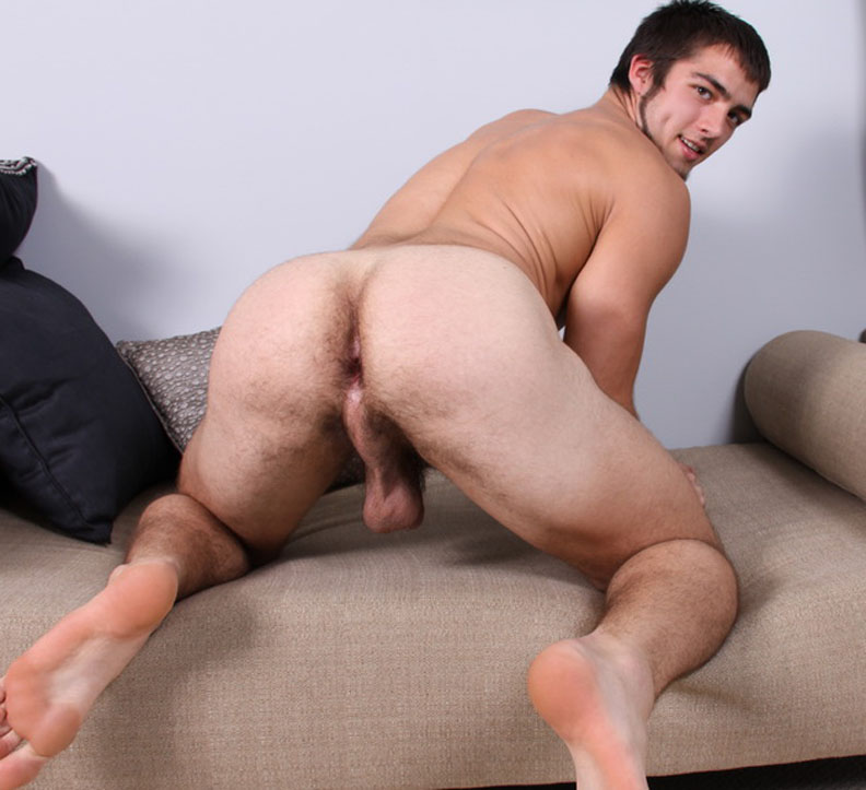 bubble butt twink Gay