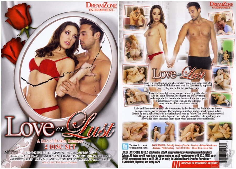 trailers Adult sites movie download