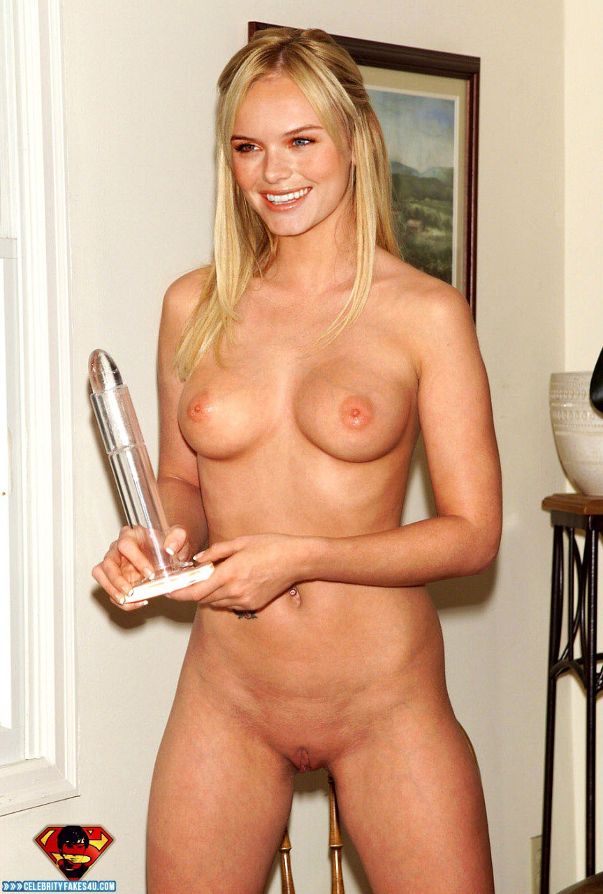 fakes nude Kate bosworth
