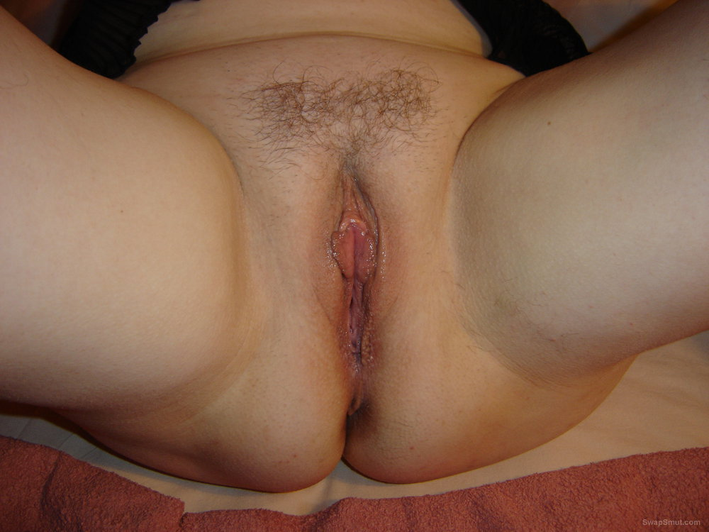 vagina shave and Hairy before after