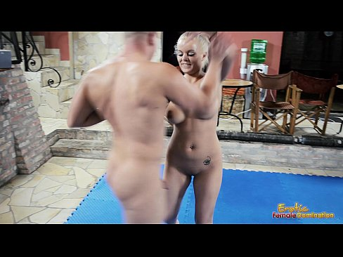 in men battle nude Naked