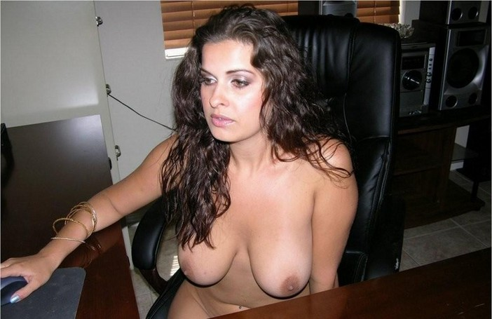 busty Piczo sites