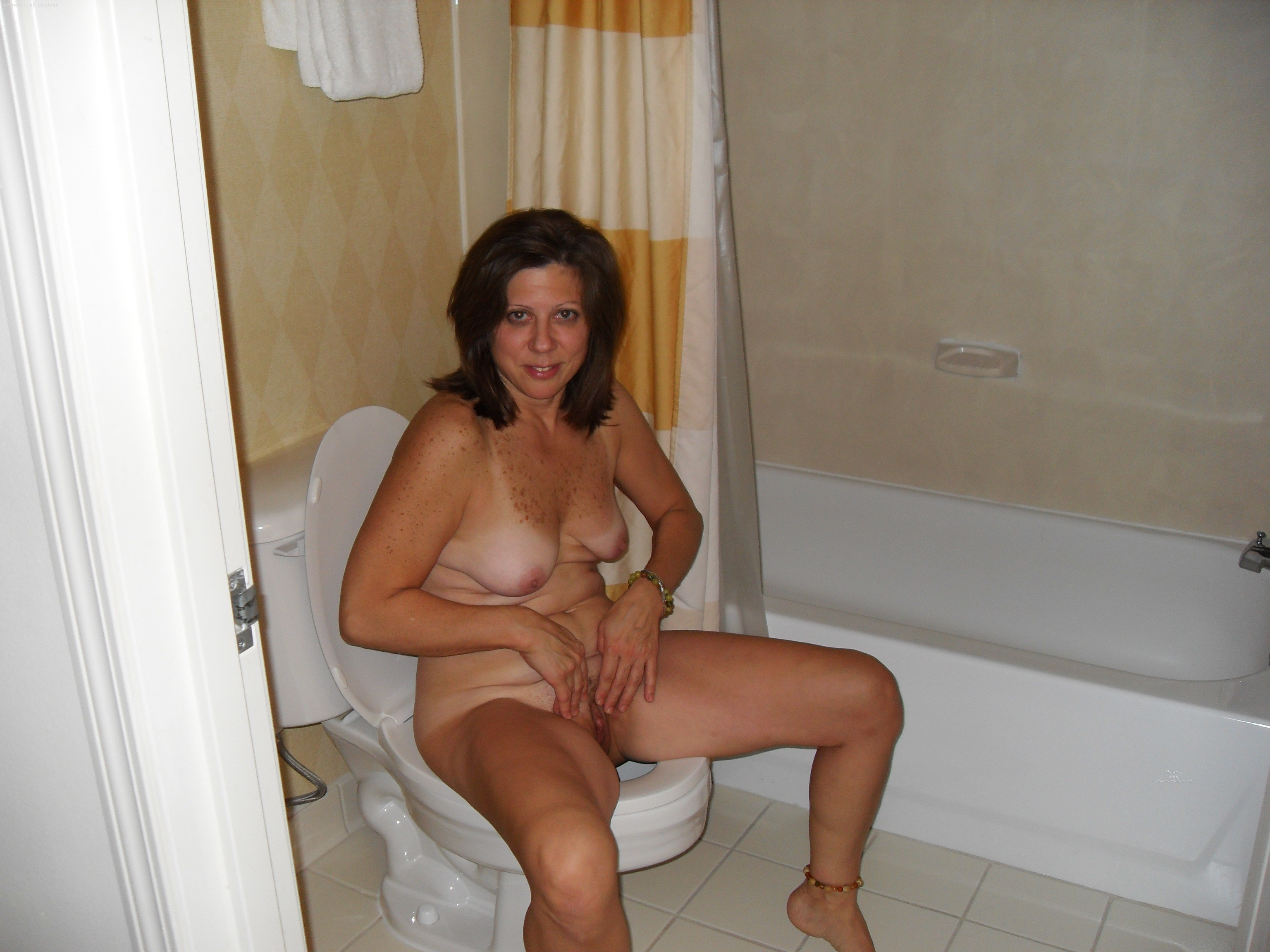 Showing media posts for amateur mom caught naked XXX
